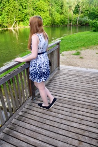 Kleid 3