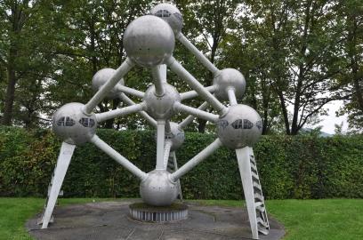 atomium-58