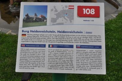 heidenreichstein