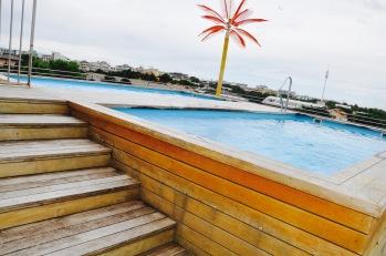 rooftop-pool-4