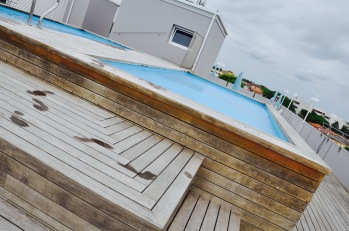 rooftop-pool2