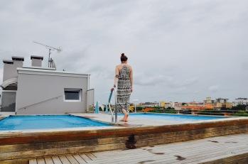 rooftop-pool3