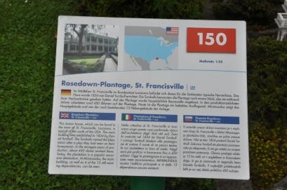 st-francisville