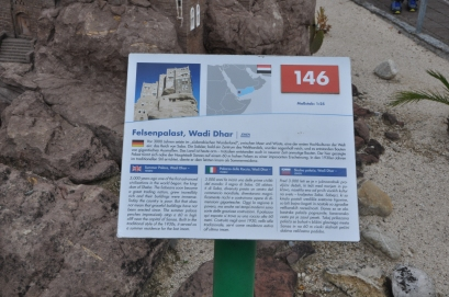 wadi-dhar1